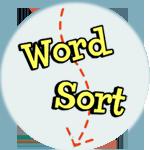 Word Sort Grammaropolis